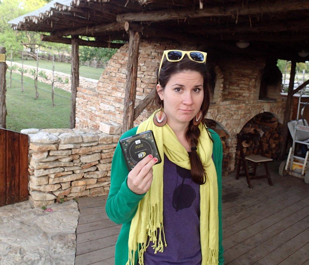 confused Tara.jpg