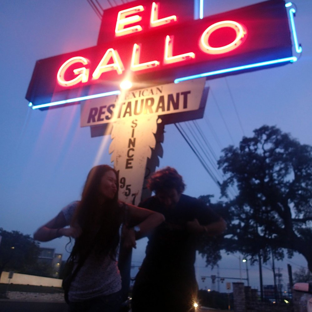 El Gallo.jpg