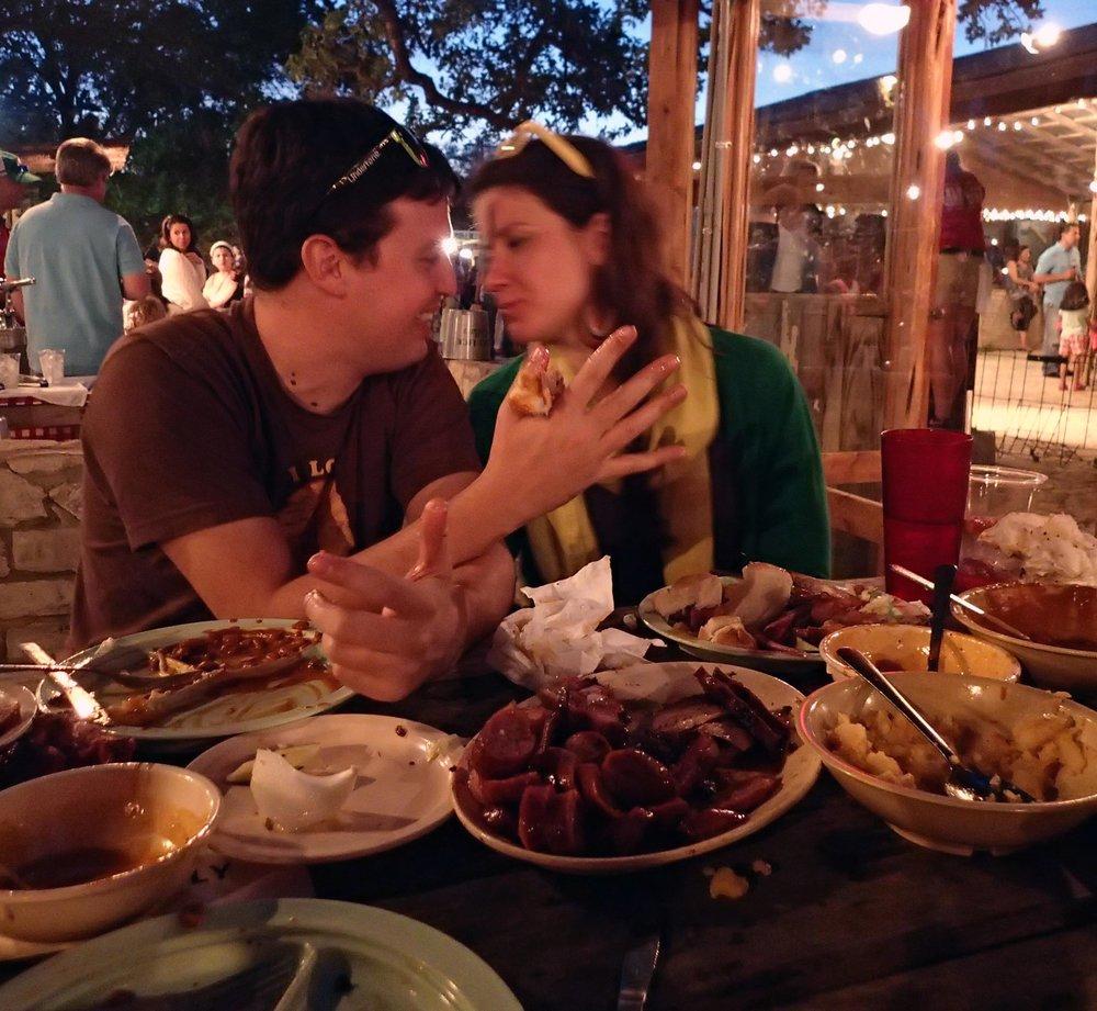meat feast 4-19-13.jpg