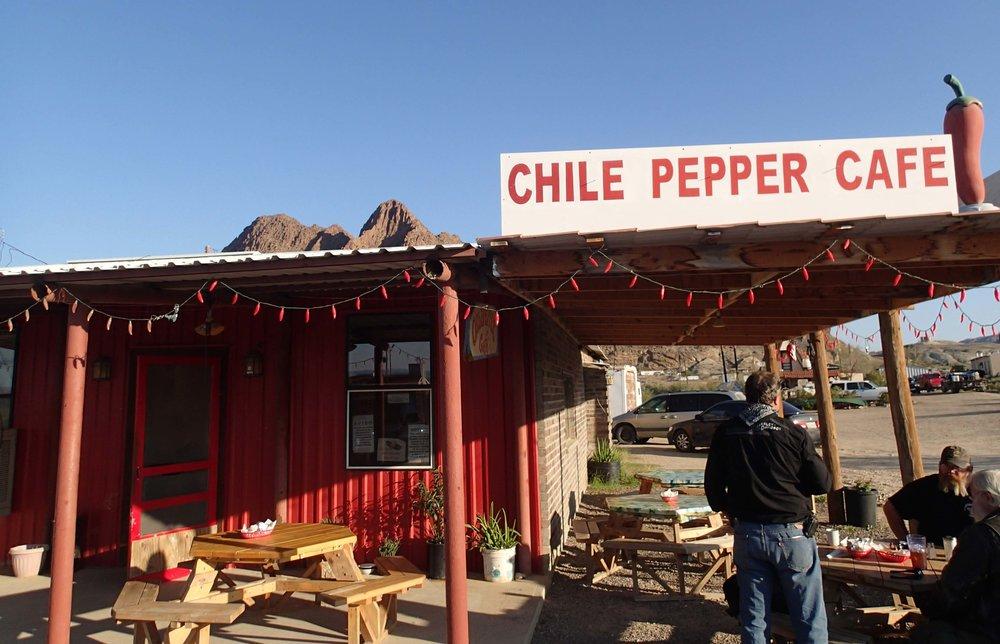 Chile Pepper Cafe.jpg