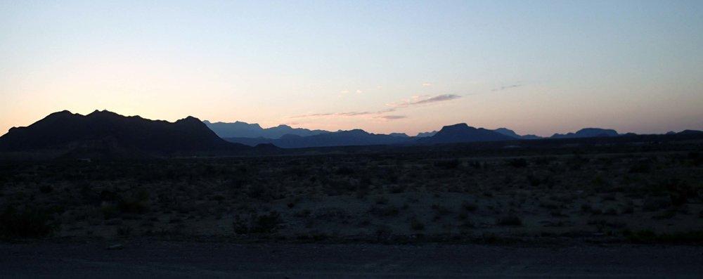 sunset at Balmorhea SP.jpg
