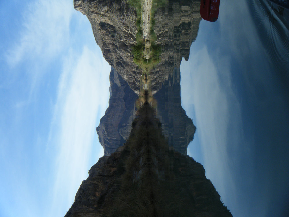 amazing reflection shot.jpg