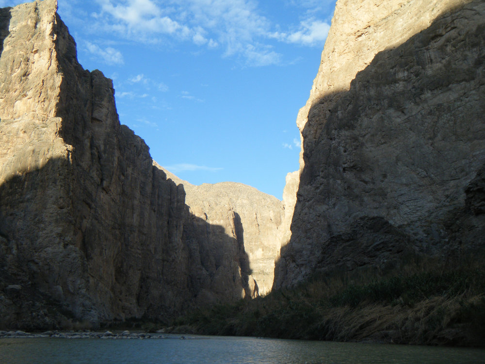 Boquillas canyon 11-14-12.jpg