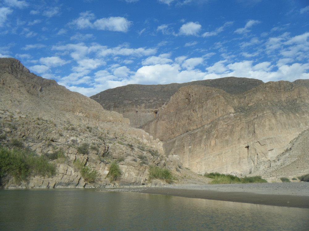 Boquillas canyon.jpg