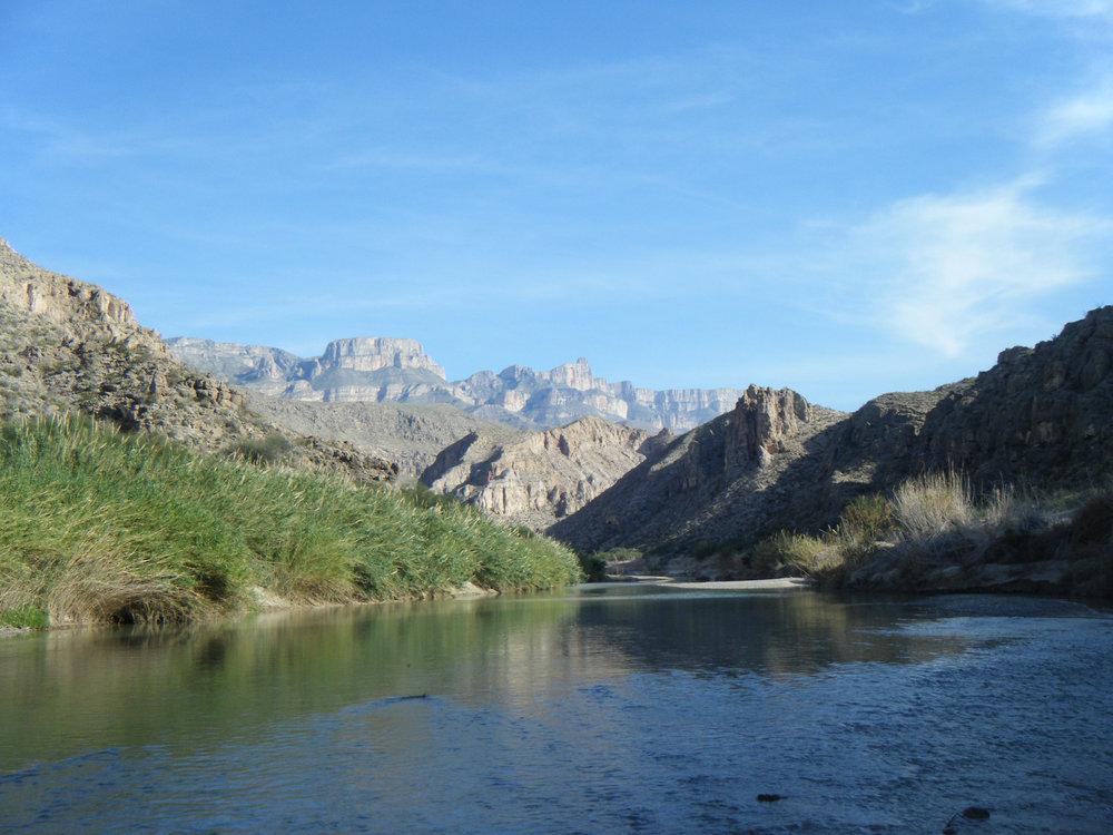 canoeing the Rio Grande.jpg