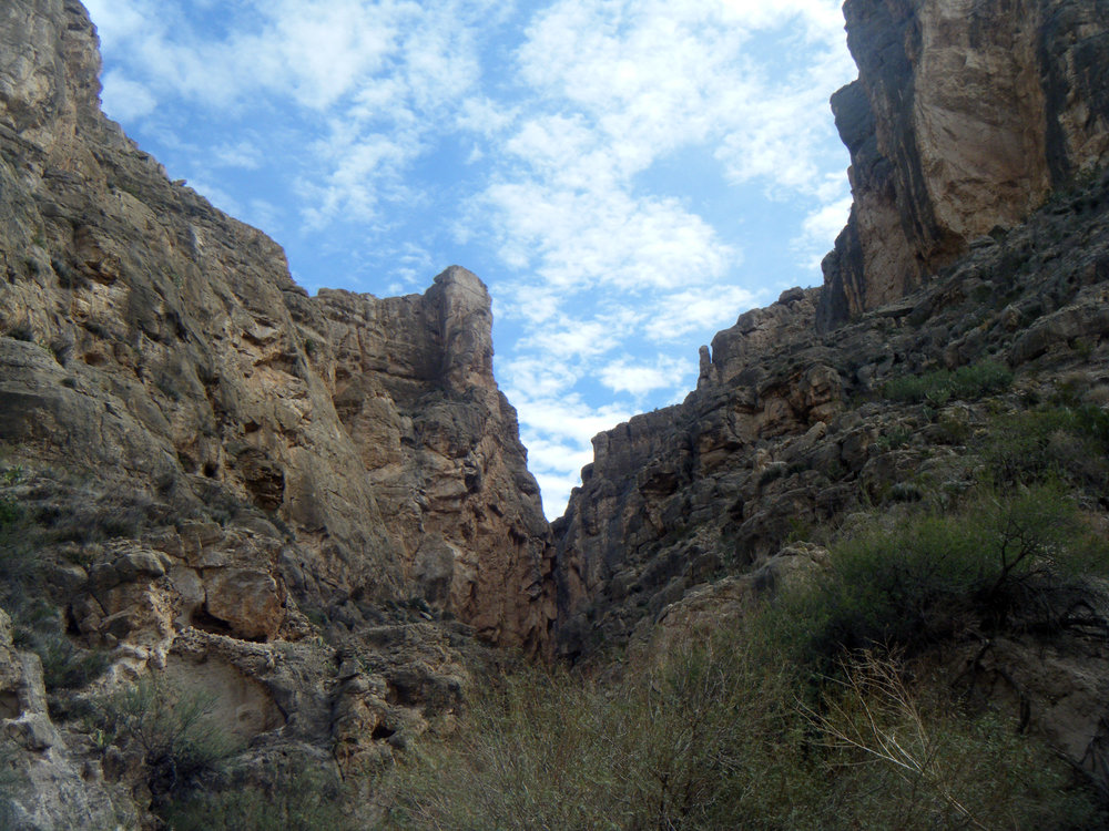 canyon hike.jpg
