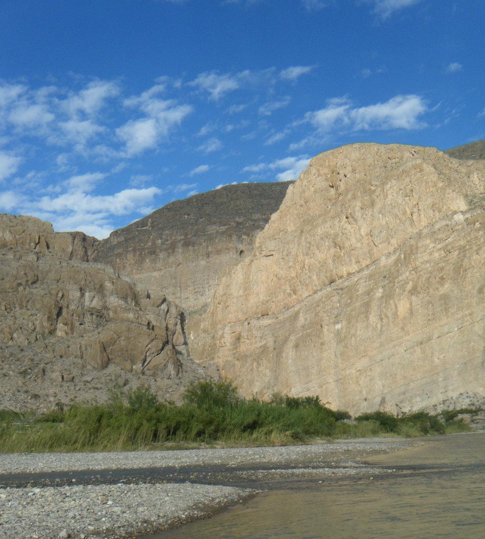 canyon mouth.jpg