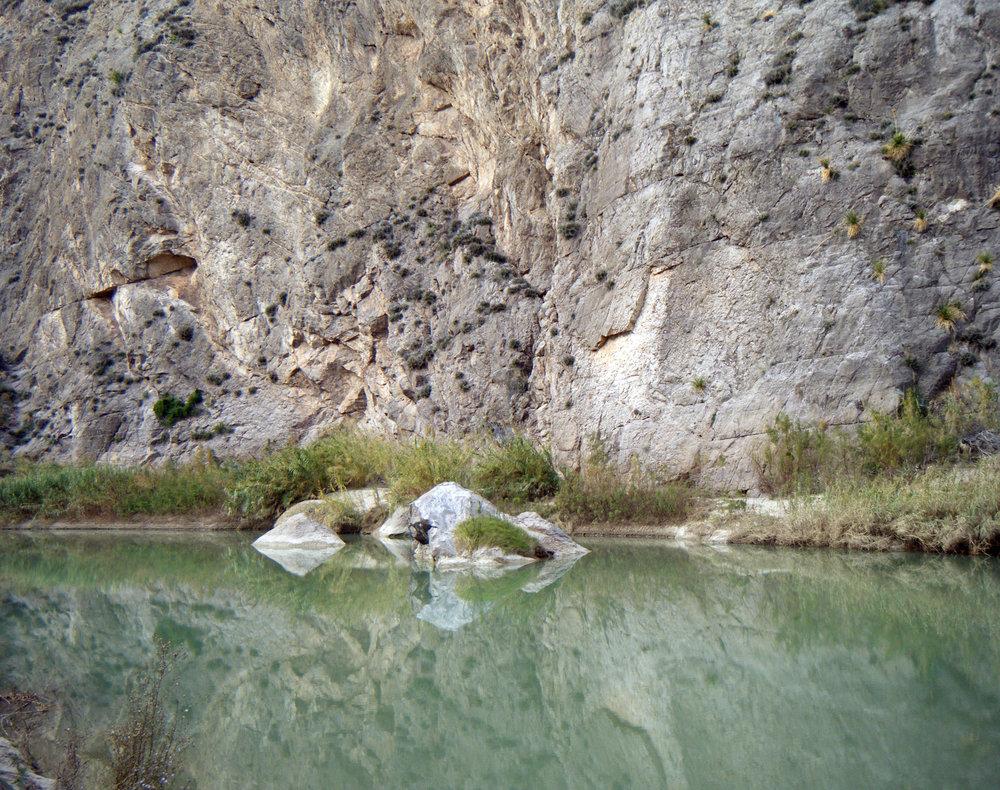 canyon walls.jpg