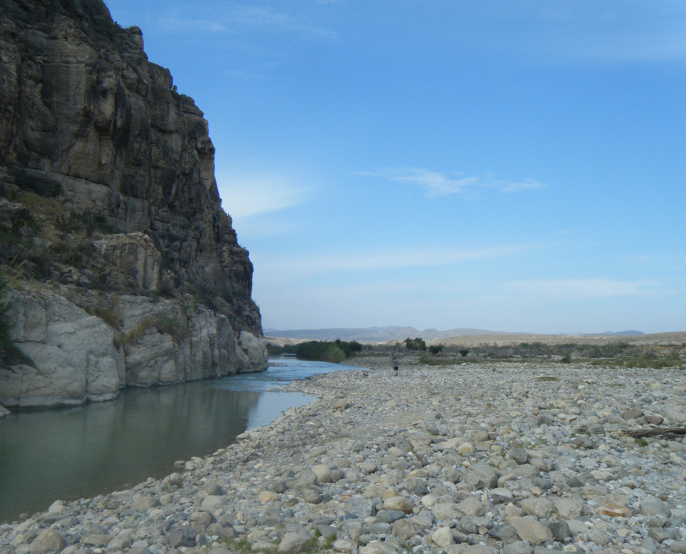 end of the canyon.jpg