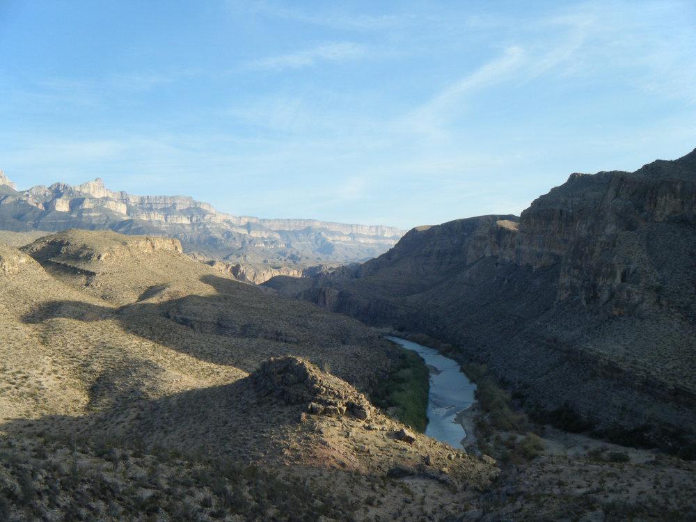 hike up the ridge.jpg