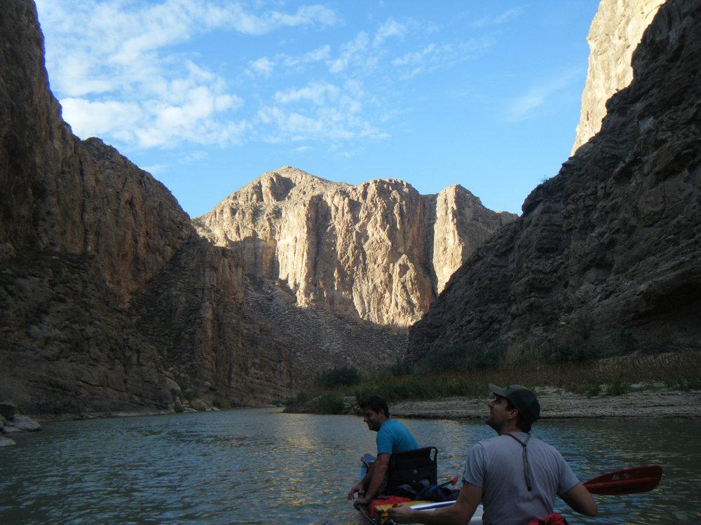 inside Boquillas canyon.jpg