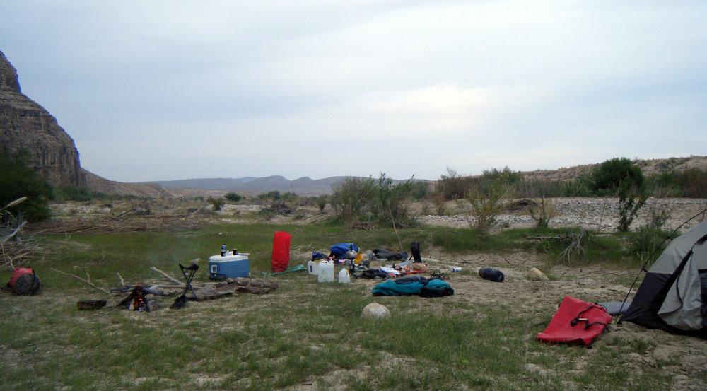 last campsite.jpg