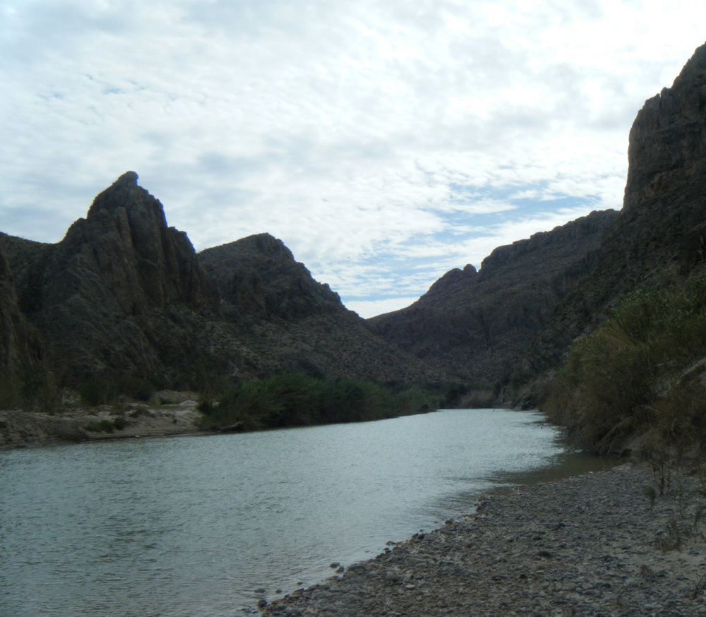 last stretch of the canyon.jpg