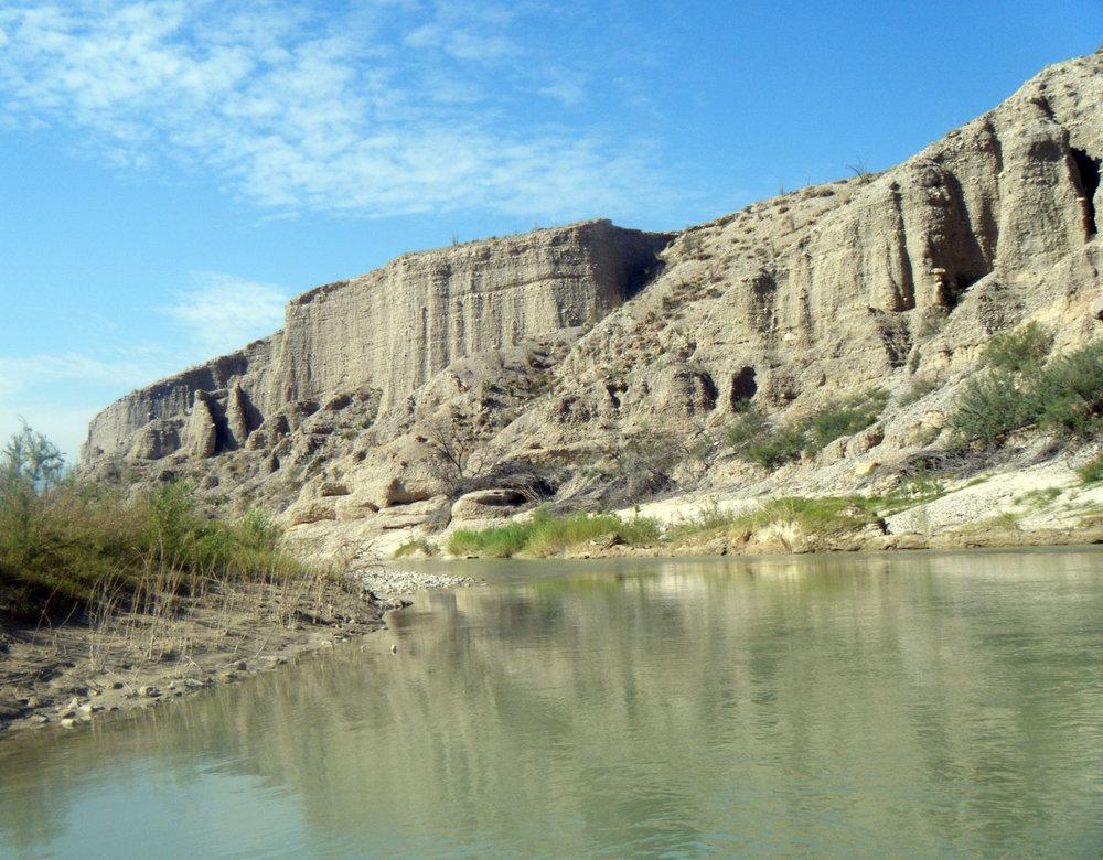 leaving the canyon.jpg