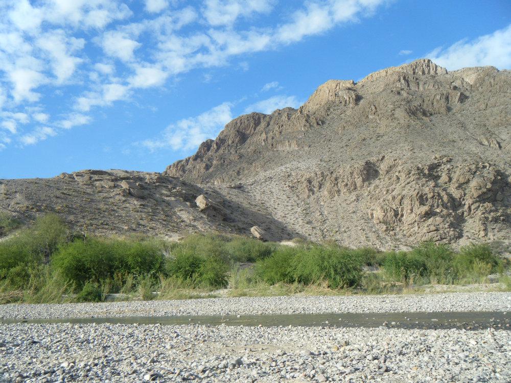northern Mexico.jpg