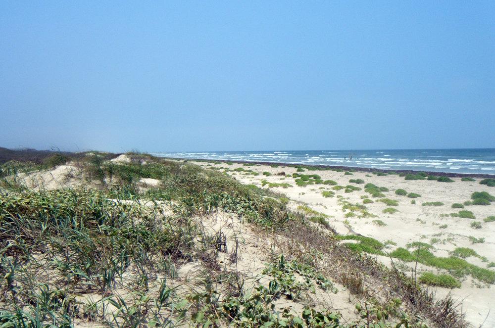 North Padre Island 5-2011.jpg