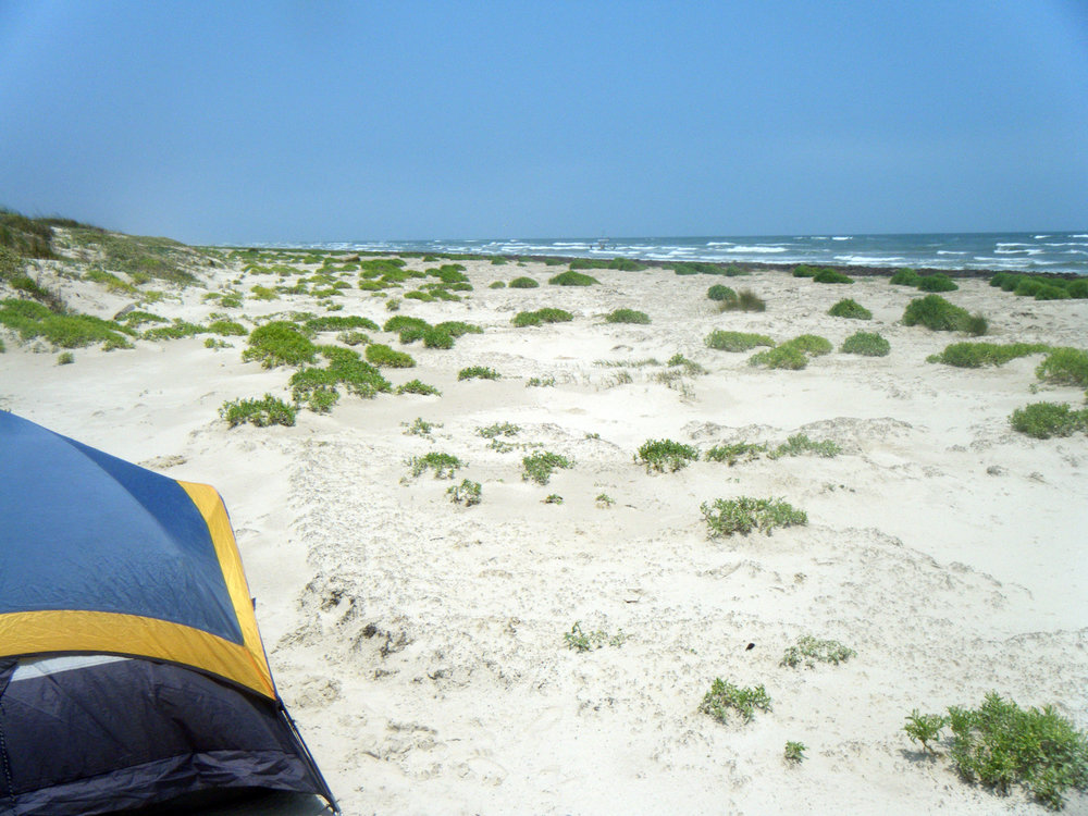 North Padre Island National Seashore.jpg