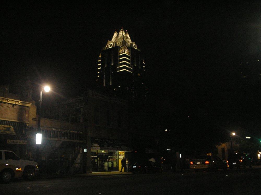 6th street.jpg