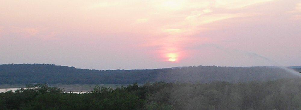 lago vista sunset.jpg