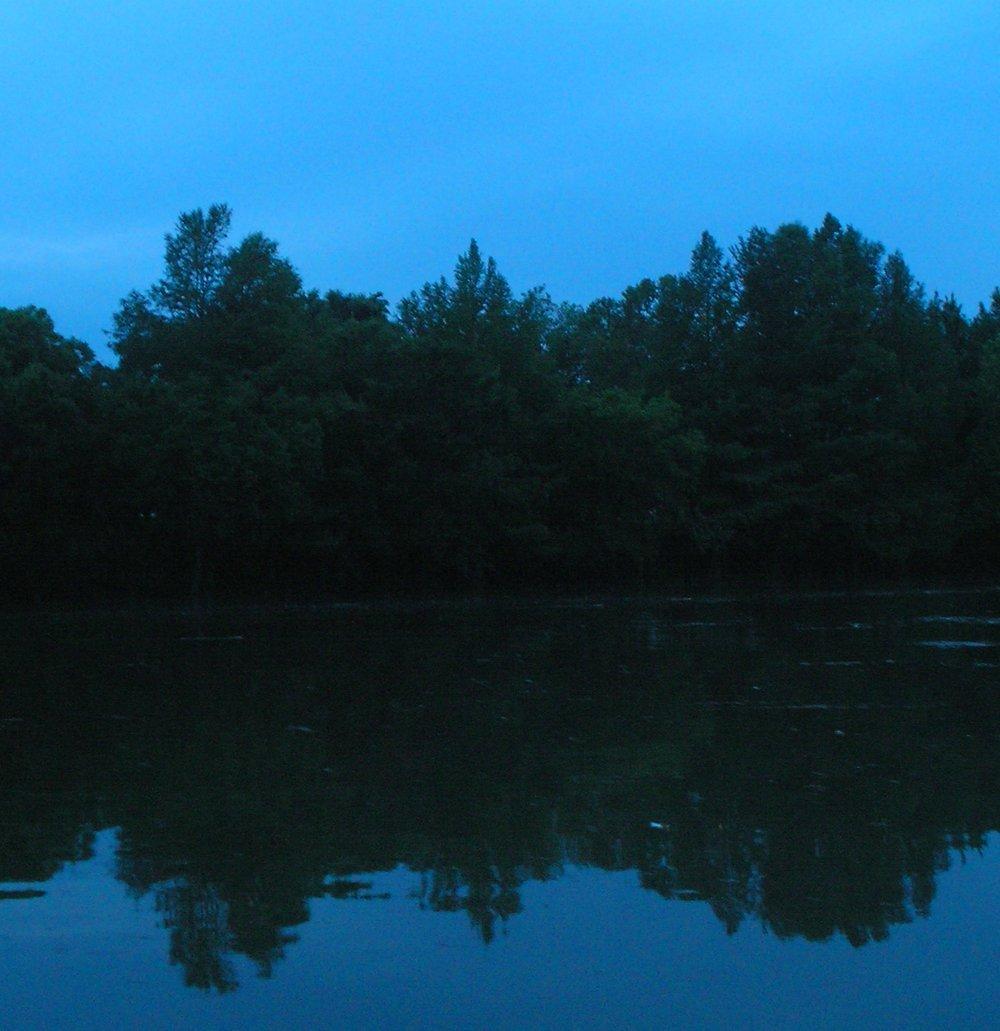 lake at dusk.jpg