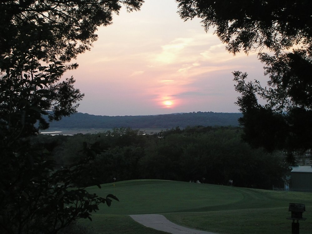lake travis sunset.jpg