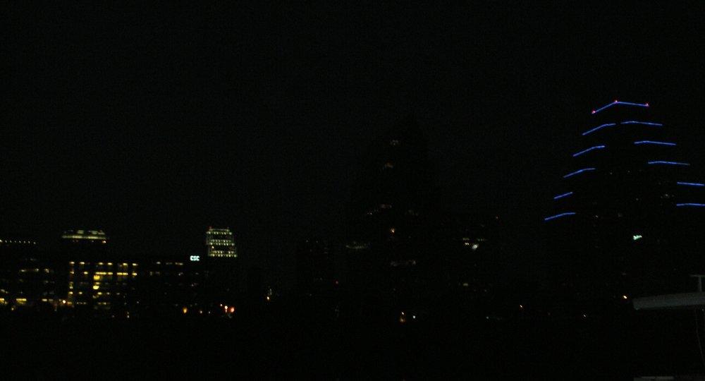 night skyline.jpg