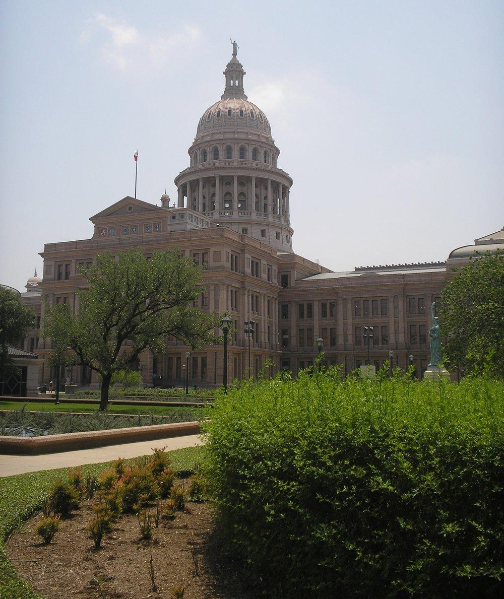 texas state capital.jpg