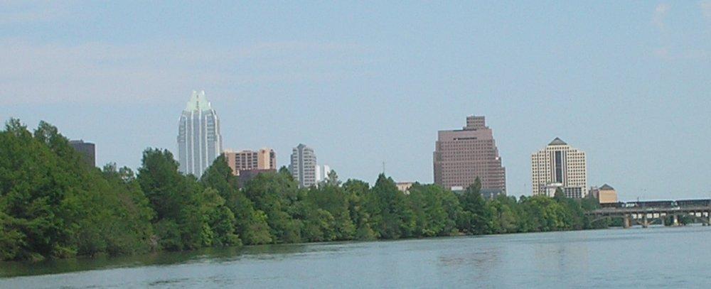 town lake.jpg