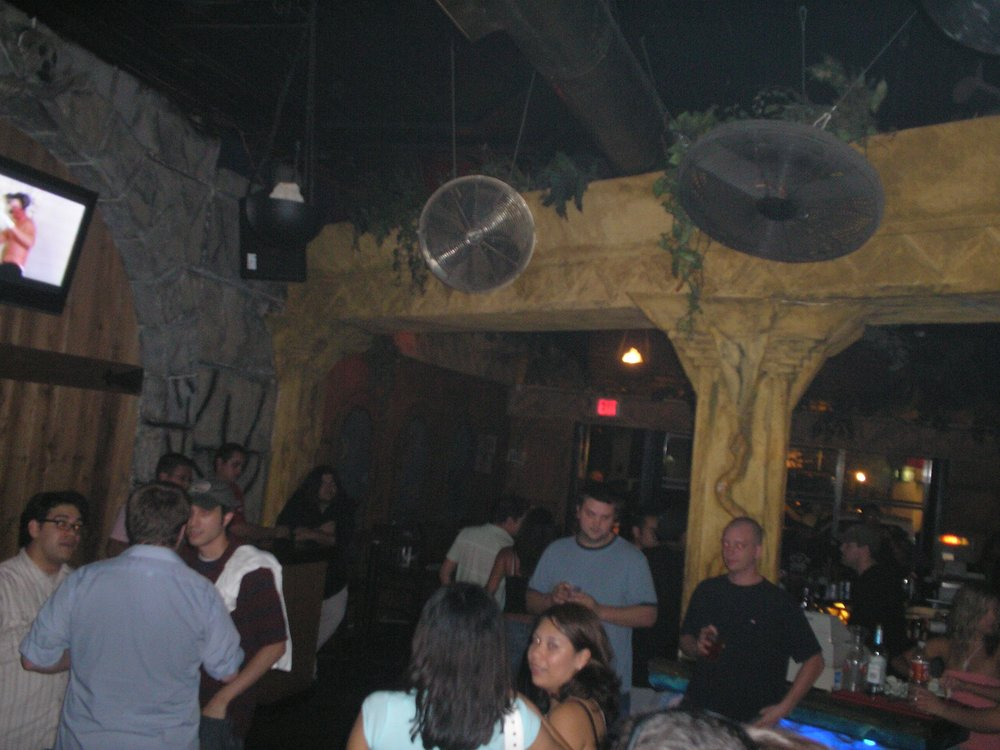 treasure island pirate bar.jpg
