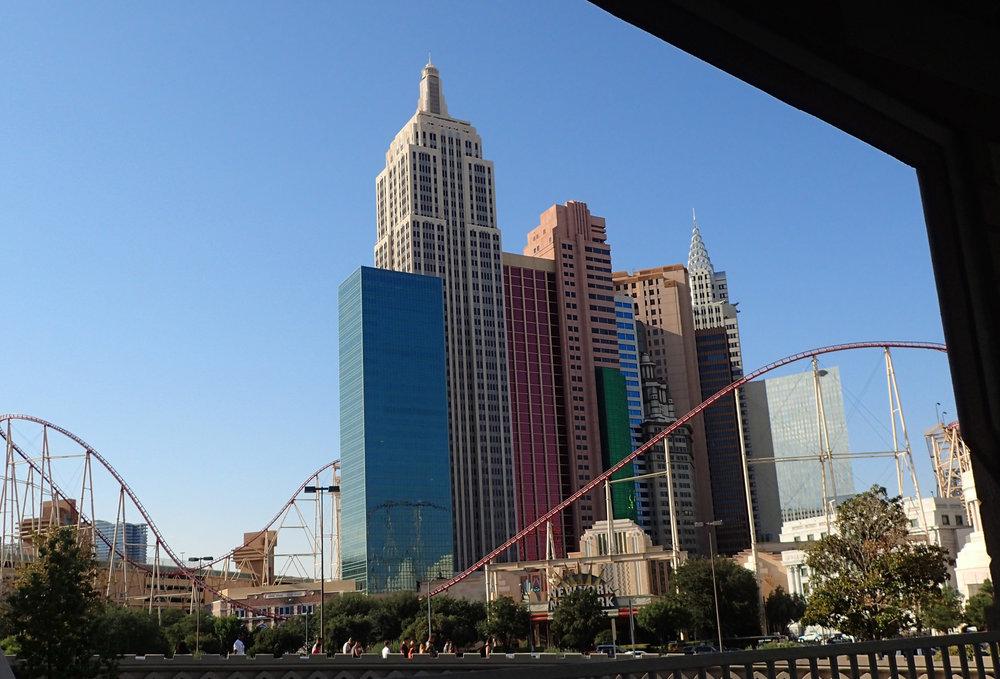 faux NY skyline.jpg