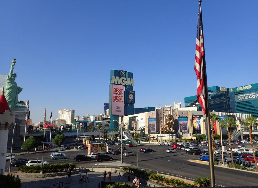hot-ass day in Vegas.jpg