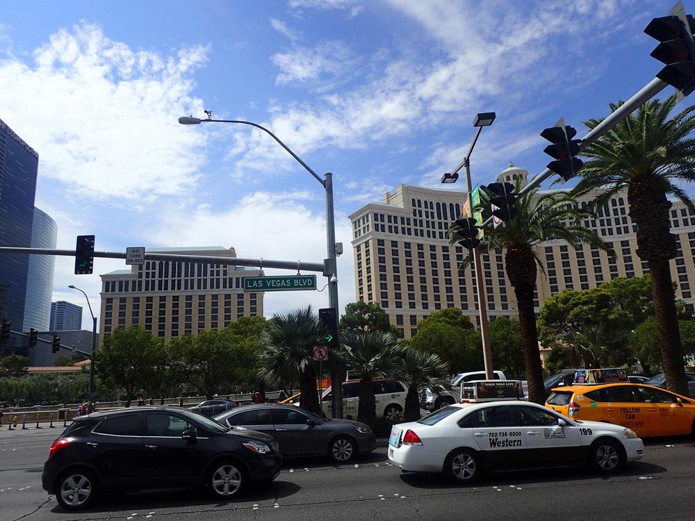 Las Vegas Blvd copy.jpg