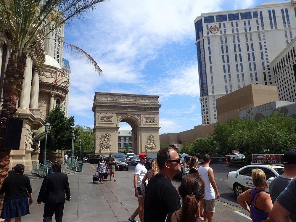 leaving Las Vegas.jpg