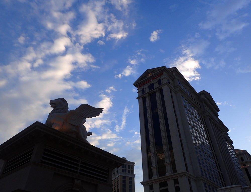lovely day in Vegas.jpg