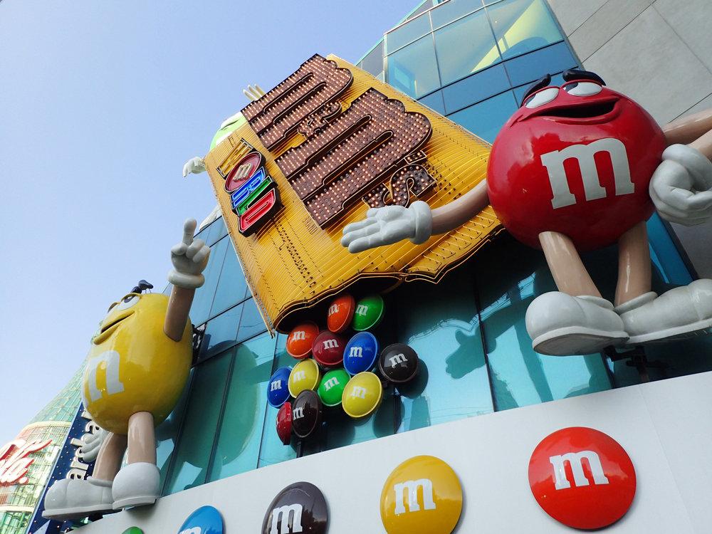 M and M world.jpg