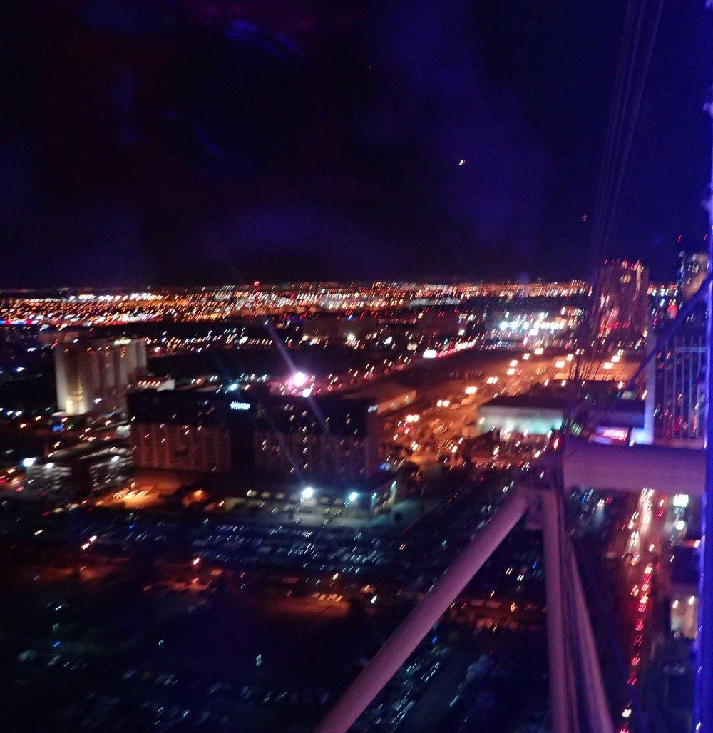 monster Ferris wheel.jpg