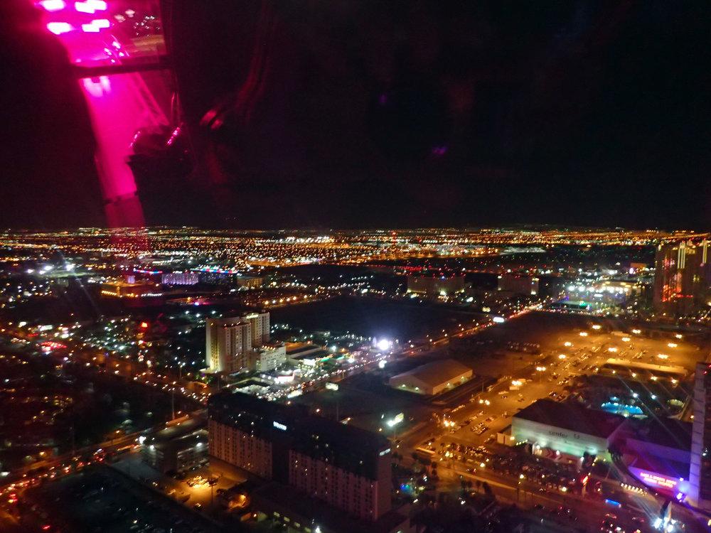 Vegas from above.jpg