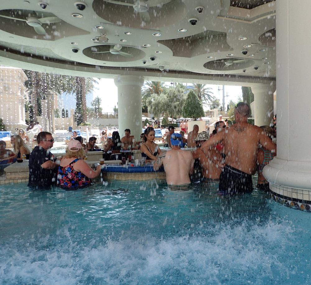 gambling in the water.jpg
