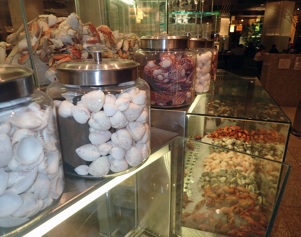 best buffet ever?.jpg