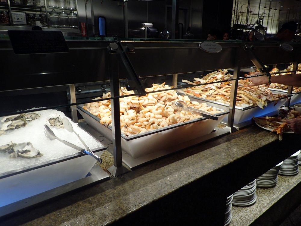 seafood spread.jpg