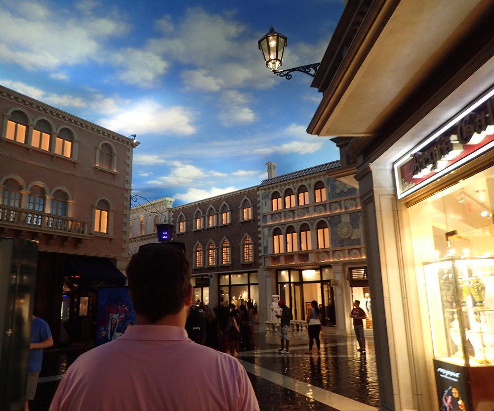 Jason in the Venetian.jpg