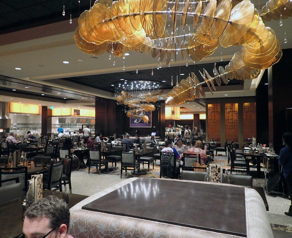first Vegas buffet.jpg