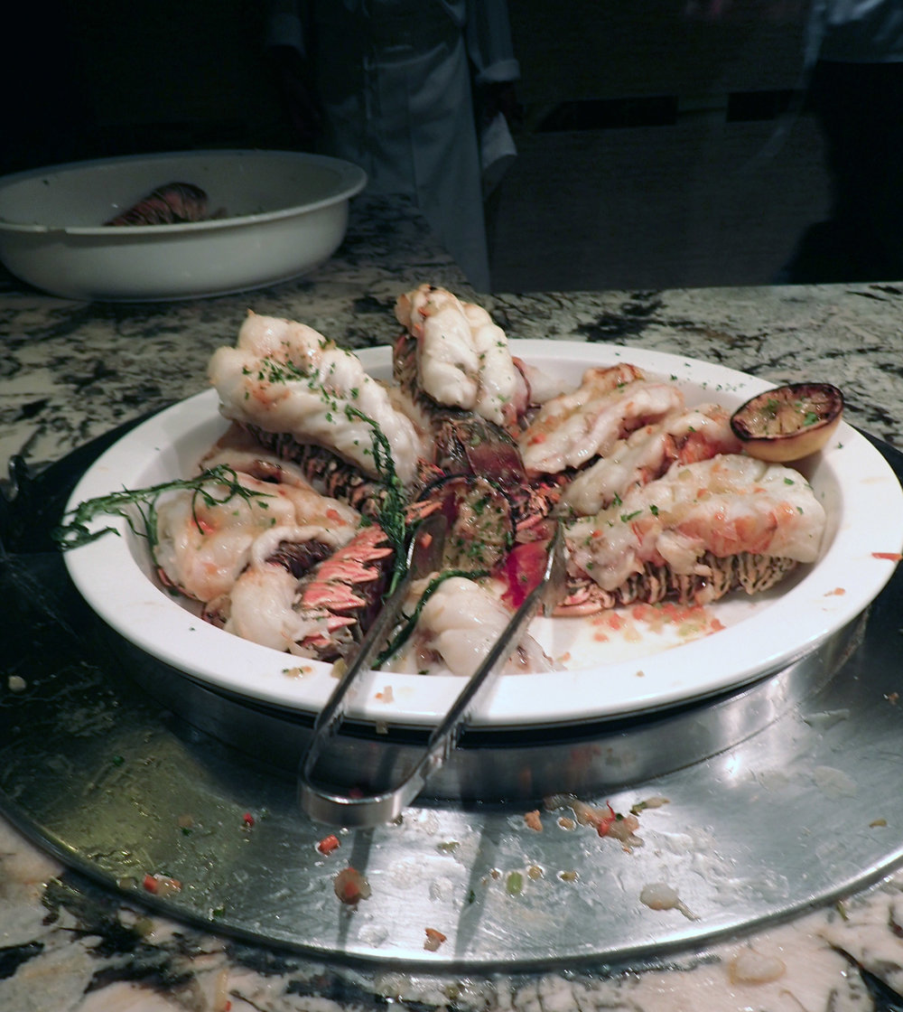 lobster binge.jpg