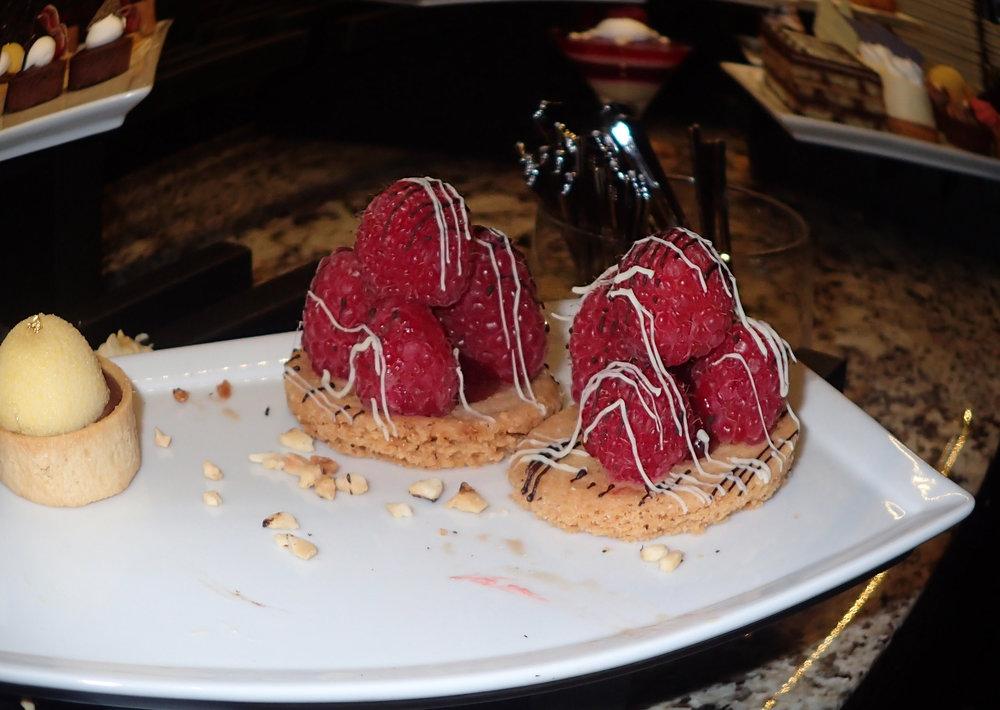 pretty desserts at Sterling.jpg