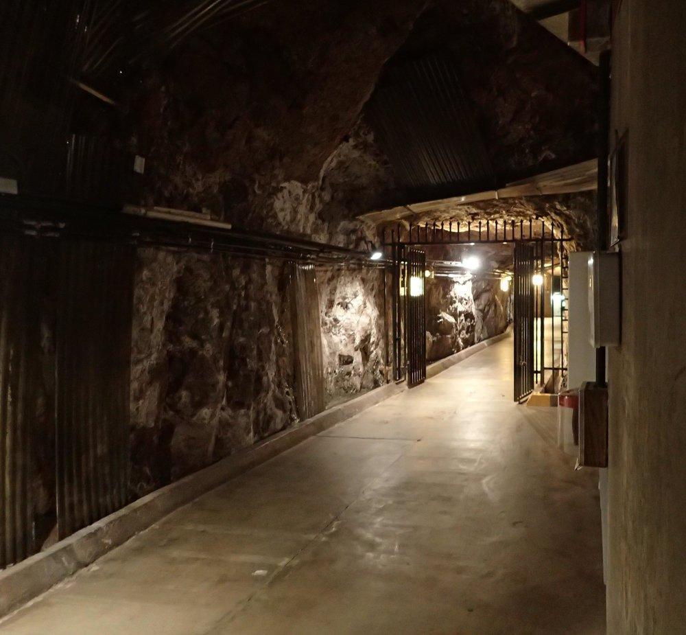 inside the dam.jpg