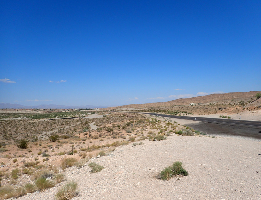 lonely desert road.jpg