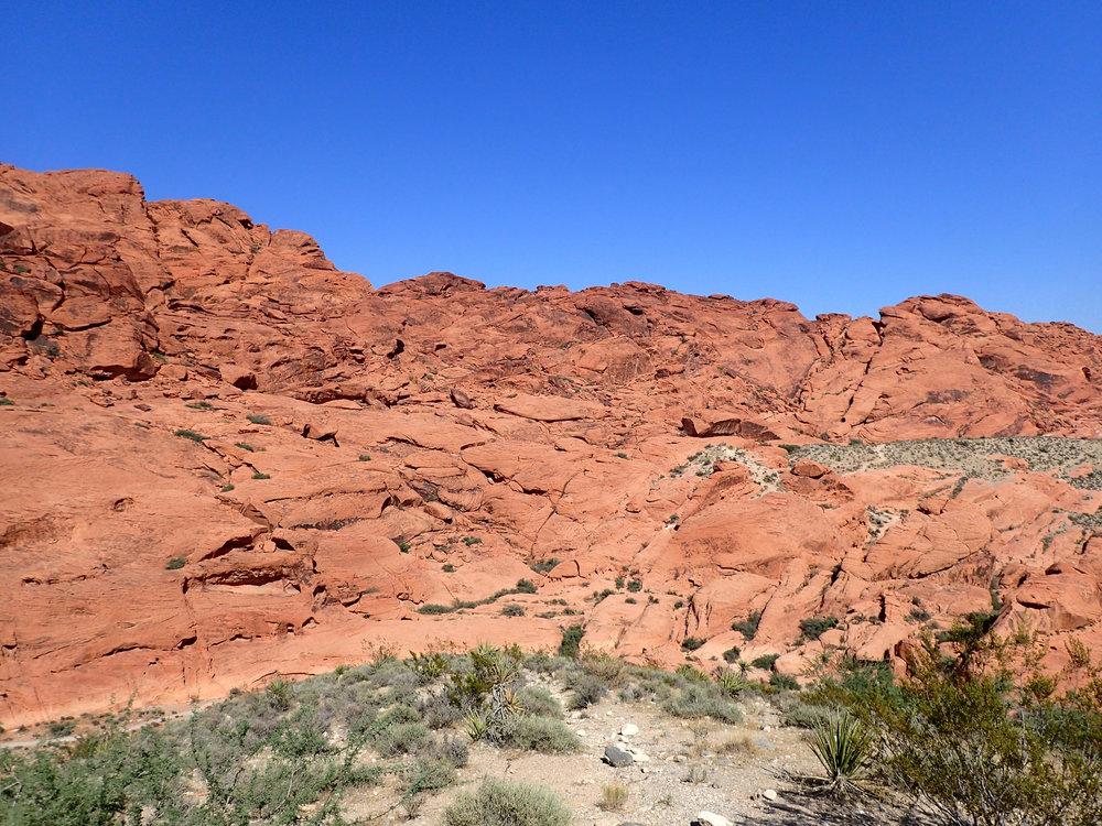 Red Rocks 2.jpg