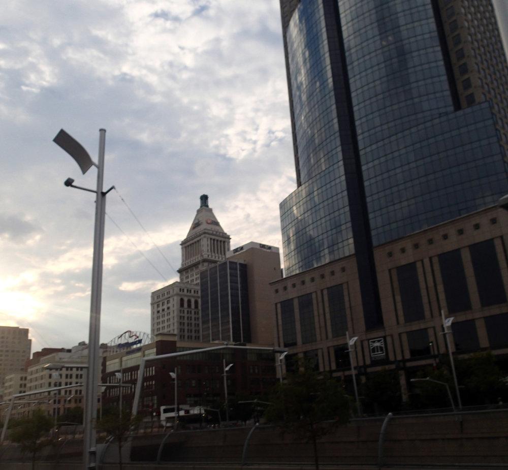 Cincinnati.jpg