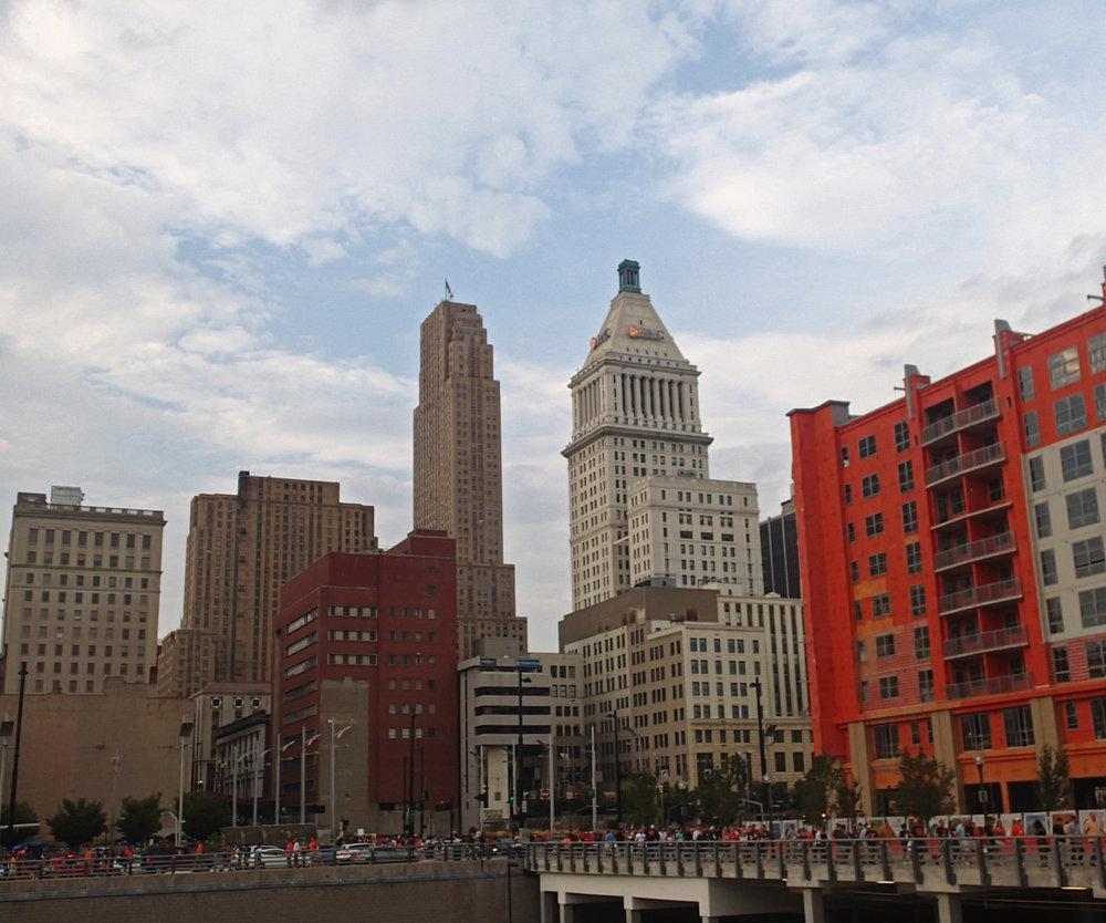 downtown Cincy.jpg