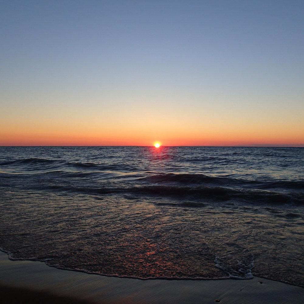 epic MI sunset.jpg